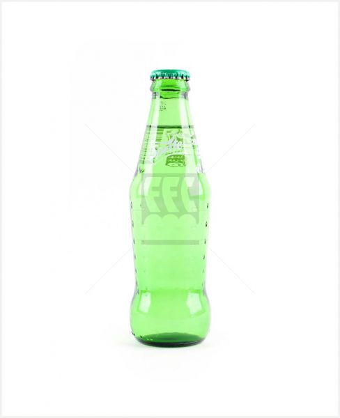 SPRITE DRINK BOTTLE  250ML