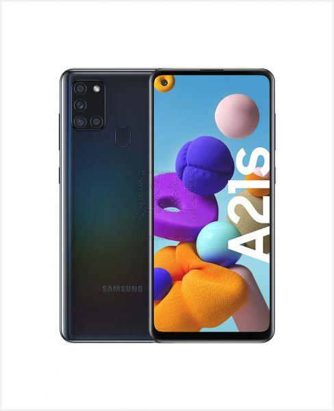 SAMSUNG GALAXY A21S 4GB 64GB SM A217F/DS