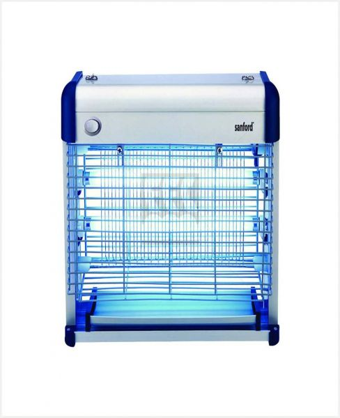Sanford Insect Killer Sf611ik