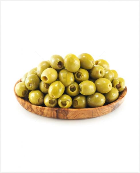 Al Esraa Stuffed Olives