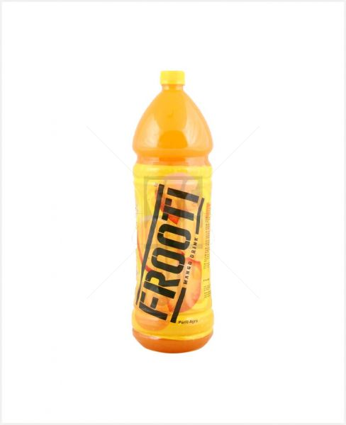 FROOTI MANGO DRINK 1000ML
