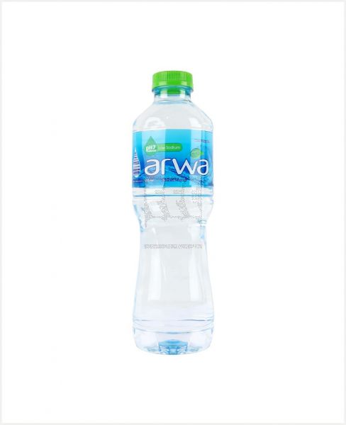 ARWA WATER 500ML