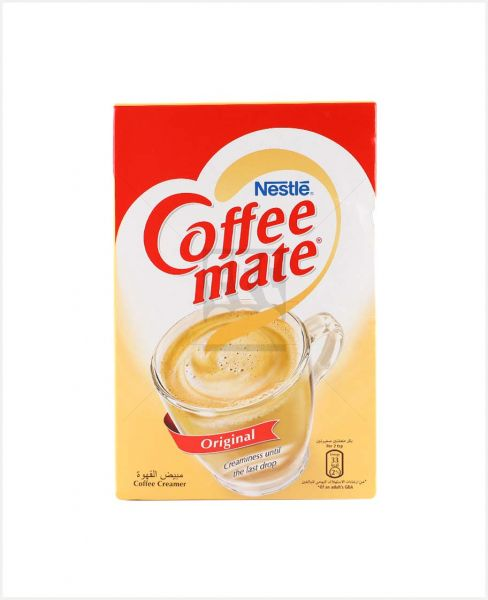 NESTLE COFFEE MATE COFFEE CREAMER 2X450GM