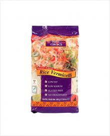 Thai Choice Rice Vermicelli 500gm